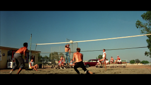 top_gun_volleyball_scene art 1