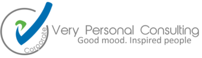 www.verypersonalconsulting.com